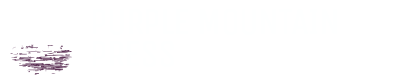 Purple Mountain Press Logo